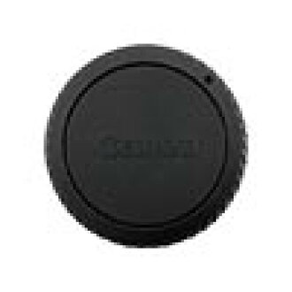 """Canon EOS camera body CAP and Camera Cover RF3 """"immediate delivery ~ 3 business days after shipping, fs3gm"""