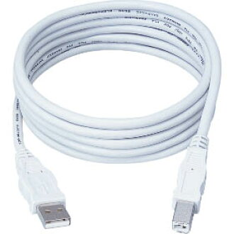 Canon USB interface cable IFC-USB/18 USB cable fs3gm