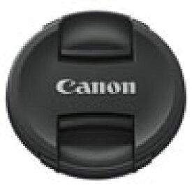キヤノン レンズキャップ58mm E-58II 『即納〜品薄次回納期2週間ほど』 Canonロゴ入りの58mmレンズキャップ(E-58Uの後継)[02P05Nov16]