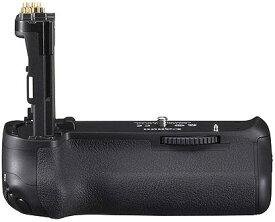 キヤノン バッテリーグリップ BG-E14 Canon EOS90D/80D/70D用バッテリーグリップ&縦位置グリップ[02P05Nov16]