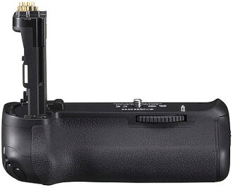 1-3 Business days after shipment appointment Canon battery grips BG-E14