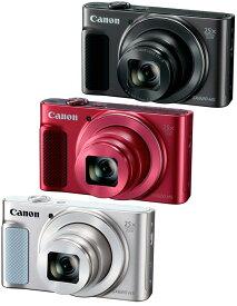 Canon PowerShot SX620HS『即納〜2営業日後の発送』25倍光学ズームコンパクトデジカメ【RCP】