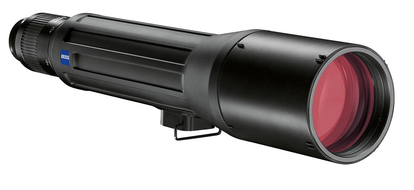 カールツァイス フィールドスポッター Dialyt 18-45x65『ドイツから取り寄せ/納期1ヶ月ほど』CarlZeiss ディアリート18-45倍カールツアイスズーム望遠鏡【RCP】[fs04gm][02P05Nov16]