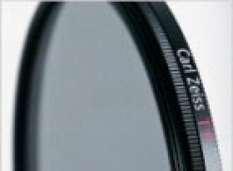 """CarlZeiss T * POL filter 95 mm """"1 to 3 business days after shipping, Carl Zeiss c-PL circular PL filter"""