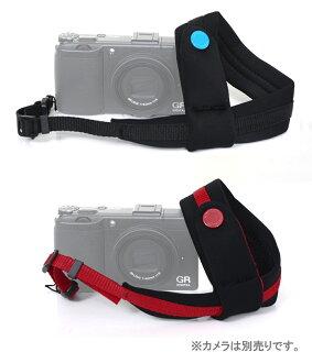 供kurampuraza·牛羚(THE NOOSE)清单吊带小型数码照相机使用的清单吊带!需要负荷的话固定对手腕结实地是可能的[fs04gm][02P05Nov16]