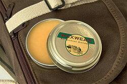 ドンケF-10ワックスウェアー『1〜3営業日後の発送』小型一眼のダブルズームレンズセット収納可能なオイル染みコットン使用カメラバッグ