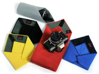 """DOMKE Protective Wrap 15-inch FA-34M (38 cm x 38 cm) """"stock ~ 2 business days after shipping, fs3gm"""
