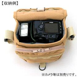 ドンケF-9スモールショルダーカメラバッグ『1〜3営業日後の発送/サンド色:2014年9月入荷予定予約』[小型一眼レフを収納可能なコンパクトでスモールなバッグ]【RCP】[fs04gm][02P05July14]