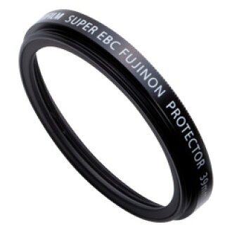 "FUJIFILM protected filter 39 mm PRF-39 x-Pro1 XF60mm macro /XF27mmF2.8 lens protection filter ""1 ~ 2 business days after shipping,"