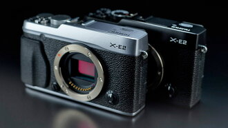 """Only Fujifilm X-E2 body equipped with high-speed AF by ( premium SLR XE2 ) """"11/2013 9 release will book' sensor surface phase-difference AF! 236万 dot プレミアムミラーレス SLR fs3gm organic EL electronic viewfinder with Fuji Film."""
