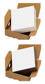Fujifilm シャコラ(Shacolla)BOXタイプ ましかくサイズ89x89mm 1枚入り『1〜3営業日後の発送』[写真を貼って飾れるフォトパネル!壁掛け・棚置きどちらにも対応!貼り直しができて繰り返し使用可能。]【RCP】[fs04gm][02P05Nov16]