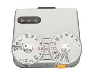 可用: 你,曝光表 voigtlander VC 米二,[fs04gm] [02P11Apr15]