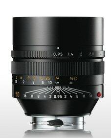 Leica NOCTILUX-M f0.95/50mm(6bit) #11602 『3〜4営業日後の発送』0.95の明るさを誇るノクチルックス【RCP】【smtb-TK】[fs04gm][02P05Nov16]