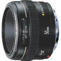 [期間限定特価]Canon EF50mm F1.4 USM(RU) 単焦点標準レンズ『即納~2営業日後の発送』【RCP】[fs04gm][02P05Nov16]