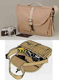 【通勤用バッグに最適なドンケ】F-803 [02P05Nov16]
