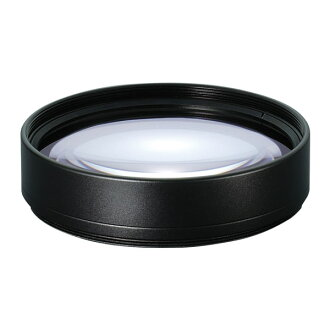 """Macrolens fs3gm for macroconversion lens PTMC-01 """"immediate delivery possibility"""" out of the OLYMPUS waterproofing protector water for underwater housings"""
