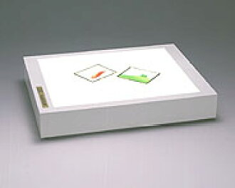 후지 칼라 라이트 박스 New5000 인버터[fs04gm][02 P05Nov16]