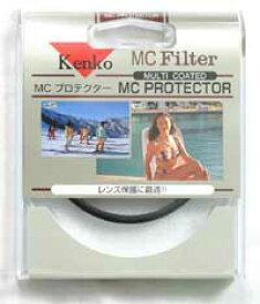 Kenko MC-プロテクトフィルター 77mm [メール便で送料無料]マルチコートレンズ保護フィルター[02P05Nov16]