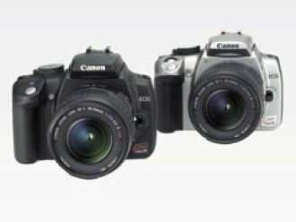 Camera Mitsuba Disposal Of Inventory With A Three Year Insurance
