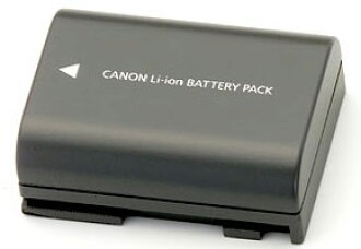 Camera Mitsuba Rechargeable Battery Pack Canon Nb 2lh Eos Kiss