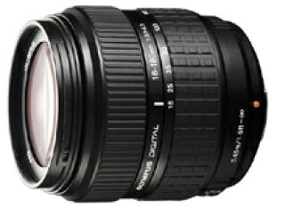"OLYMPUS ZUIKO DIGITAL 18-180 mm F3.5-6.3 ""1 ~ 3 business days after shipping,"