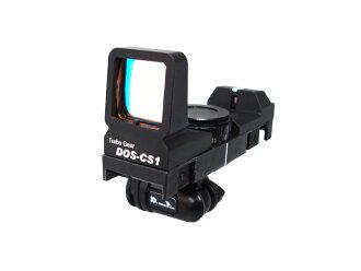"""デジスコドットコム Nikon Coolpix bracket FSB-1-sighting instrument system DOS-CS1 spotfinder """"quick delivery-2 business days after shipping '"""