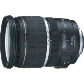 Canon EF-S17-55mm F2.8 IS USM『1〜2営業日後の発送』 【RCP】[fs04gm][02P05Nov16]