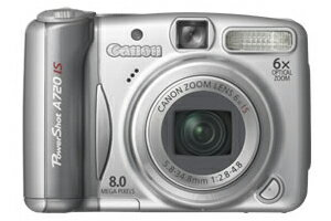camera mitsuba rakuten global market three year insurance canon rh global rakuten com Canon PowerShot A590 Canon PowerShot A710