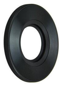 JJC Z-S16-50 オートレンズキャップ ソニー EPZ16-50mm f3.5-5.6OSS[SELP1650]専用自動開閉式レンズキャップ[02P05Nov16]