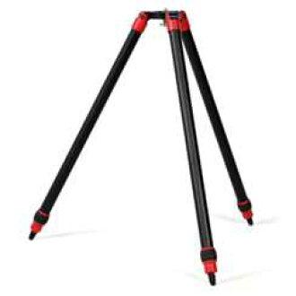 """鼎為 S kenkoskymemo 紅色""""後 1-3 個工作日發貨] [輕質鋁和非常便於攜帶。 太容易帶有水準,如此水準,是理想的天文攝影。 U 使用 3/8 螺絲。 高度︰ 1090 毫米,最小高度︰ 620 毫米、 長度︰ 690 毫米,重量︰ 1600 克,最大負荷量的三腳架︰ 7 千克]"""