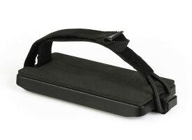 ケンコー SNAPZOOM 双眼鏡用三脚アダプター 双眼鏡用三脚取付ホルダー【送料無料/レターパックあるいは宅配便での発送】[02P05Nov16]
