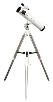 "Kenko 新 KDS 76-700-牛顿反射望远镜""股票 ~ 船舶在 3 个工作日内 [推荐适合初学者的天文观测! 容易使用望远镜,[fs04gm] [02P12Oct15]"