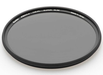 """72 Mm Kenko PRO1D circular PL super slim """"immediate delivery ~ 3 business days after shipment will '"""