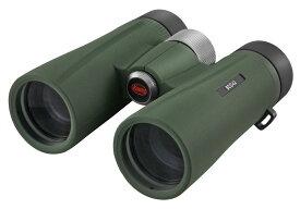Kowa BDII 42-8XD PROMINAR 特殊低分散ガラス対物レンズ42mm口径8倍双眼鏡 8x42DCF eXtra low Dispersion Binoculars[02P05Nov16]