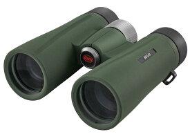 Kowa BDII 42-10XD PROMINAR 特殊低分散ガラス対物レンズ42mm口径10倍双眼鏡 10x42DCF eXtra low Dispersion Binoculars[02P05Nov16]