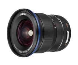 LAOWA 15mm F2 Zero-D ソニーFEマウント[SONY Eマウント用超広角単焦点レンズ]【smtb-TK】【RCP】[fs04gm][02P05Nov16]
