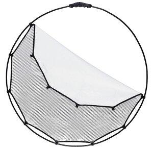 Lastolite ハロコンパクト ディフレクター82cm LL LR3320 フレーム付きディフレクター[02P05Nov16]