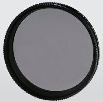 Leica C-PL필터 DC E55 18671 「3~4영업일 후의 발송」[fs04gm][02 P05Nov16]