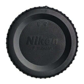 """""""Is going to send out Nikon BF-1B Nikon F mount camera body cap four business days after immediate delivery ...""""; fs3gm"""