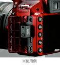 Nikon ワイヤレスモバイルアダプター WU-1a[IEEE802.11g準拠のWi-Fiアダプター][02P05Nov16]【コンビニ受取対応商品】