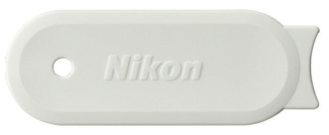 Nikon WP-OR1000 Oリングリムーバー『2〜3営業日後の発送』[02P05Nov16]【コンビニ受取対応商品】