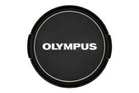 [ゆうパケット発送可能]OLYMPUS レンズキャップ52mm LC-52C[02P05Nov16]