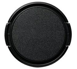 OLYMPUSデコレーション用レンズキャップ37mmLC-37DC