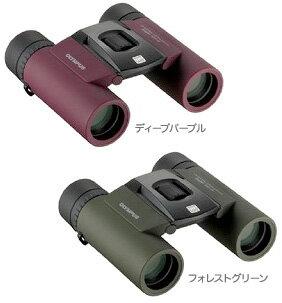 オリンパス 防水双眼鏡 8x25WPII ダハタイプ双眼鏡【RCP】[fs04gm][02P05Nov16]