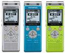 オリンパス ICレコーダー Voice-Trek V-842『1〜3営業日後の発送』[fs04gm][02P05Nov16]