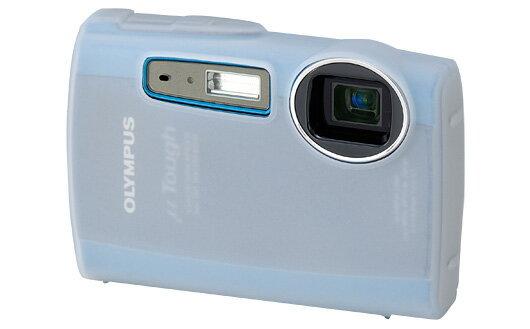 OLYMPUSシリコンカメラジャケットCSCH-73『即納~3営業日後の発送』【RCP】[fs04gm][02P05Nov16]