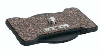 "SLIK DQ-L 鞋; BK (黑)""1-3 個工作日後航運,"