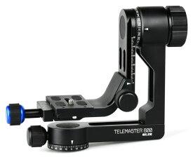 SLIK テレマスター800 ジンバル雲台【RCP】[fs04gm][P19Jul15]