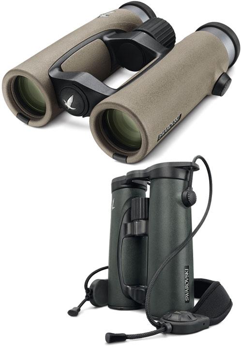 スワロフスキー EL8x32SV WB SWAROVISION Binoculars『3〜4営業日後の発送』32mm口径8倍スワロビジョンWB双眼鏡【RCP】[fs04gm][02P05Nov16]