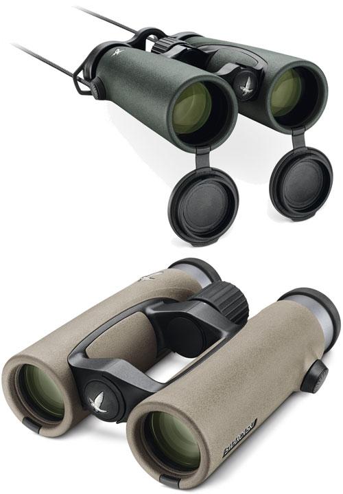 スワロフスキー EL10x32SV WB スワロビジョンWB双眼鏡『3〜4営業日後の発送』【日本正規代理店の保証付】【RCP】[fs04gm][02P05Nov16]